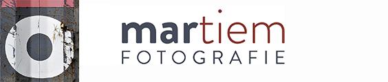 Martiem Fotografie Lüneburg für Tourismus Hotel Architektur Unternehmen