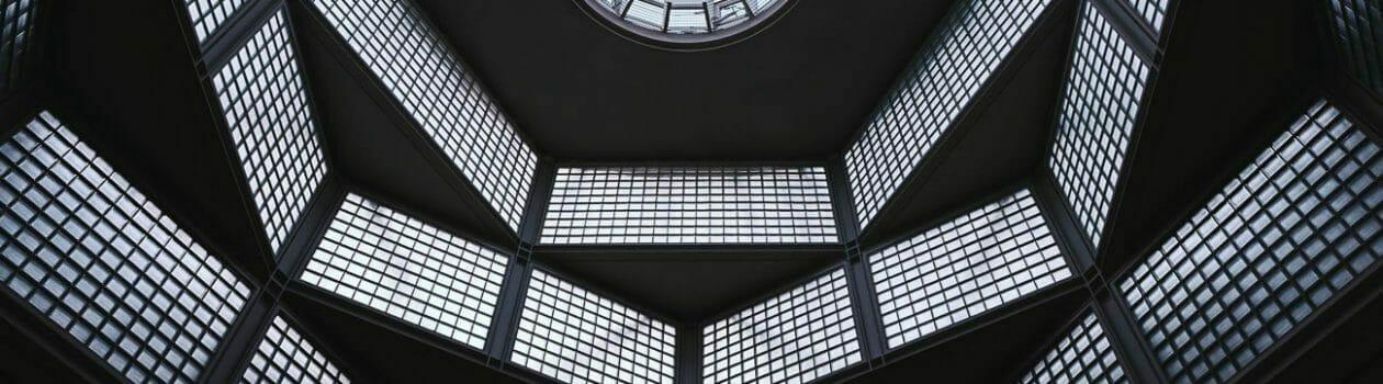 Architekturfotos, Berlin, FineArt Fotograf, Deutschland