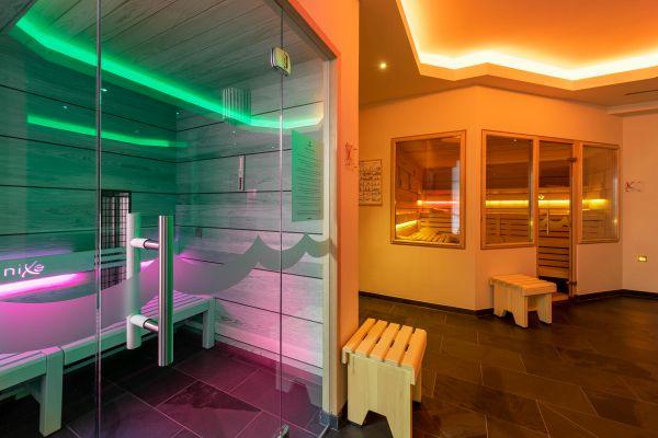 Hotel Fotoshooting, Hotelfotograf, Mecklenburg-Vorpommern, Deutschland, Hotelfotos, Tourismus, Werbefotos. Storytelling, Fotostory, Fotoproduktion