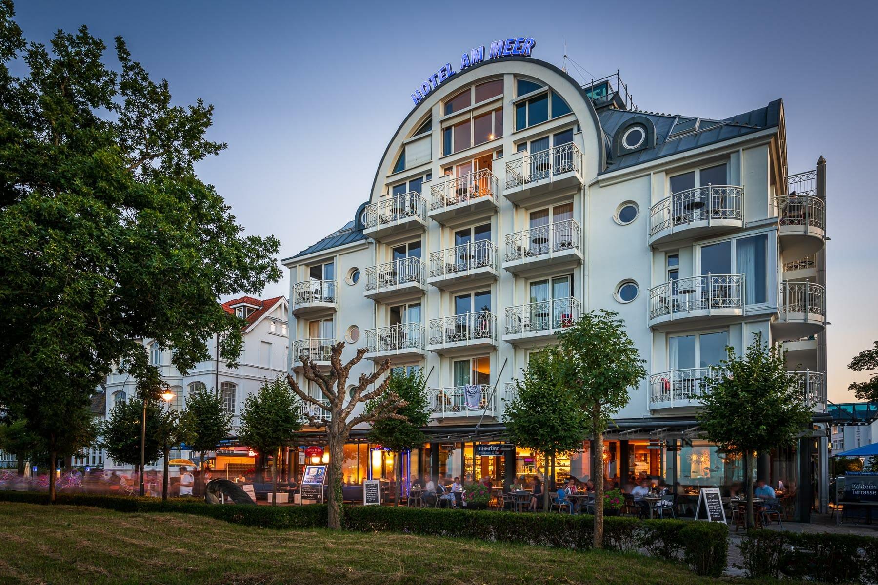 Hotel Fotoshooting, Hotelfotograf, Mecklenburg-Vorpommern, Deutschland, Hotelfotos, Tourismus, Werbefotos. Storytelling, Fotostory