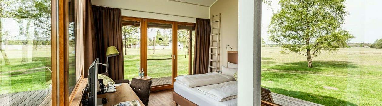 Hotelfotograf, Norddeutschland, Niedersachsen, Naturhotel, Hotelfotos, Fotoshooting